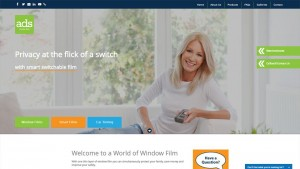 ADS Window Films
