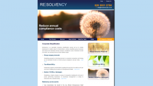 ReSolvency